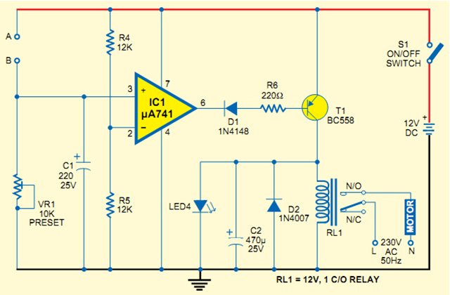 tube light circuit diagram starter wirdig wiring diagram for a hand off auto switch wiring diy wiring diagrams