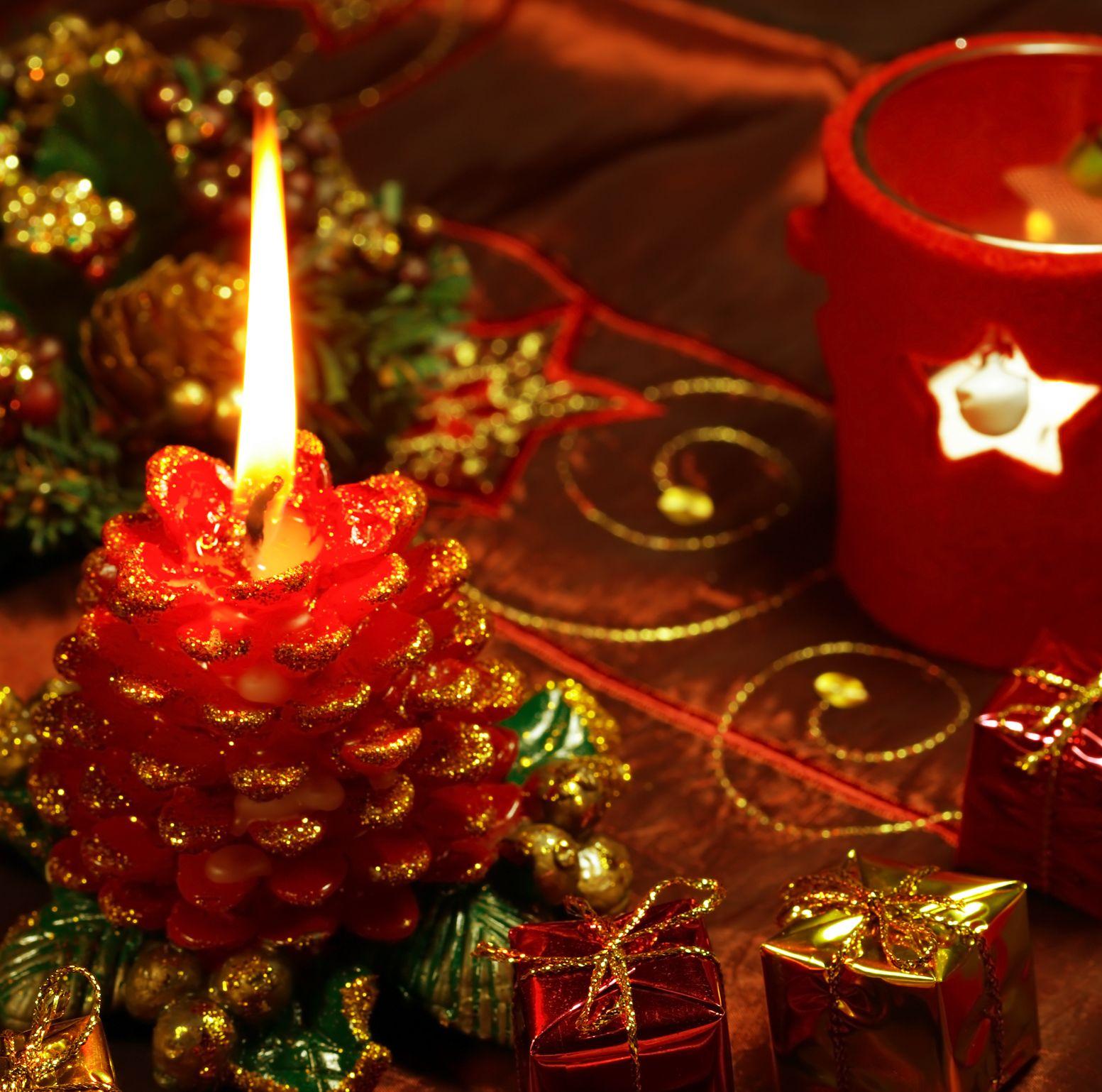 1000 images about navidad christmas on pinterest - Ideas de cena de navidad ...