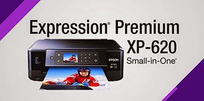 epson xp-620 vs xp-820