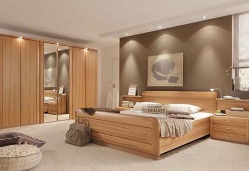 Steigerhout Behang Slaapkamer : Sloophout in slaapkamer. stunning voorbeelden slaapkamers slaapkamer