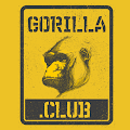 The Gorilla Club