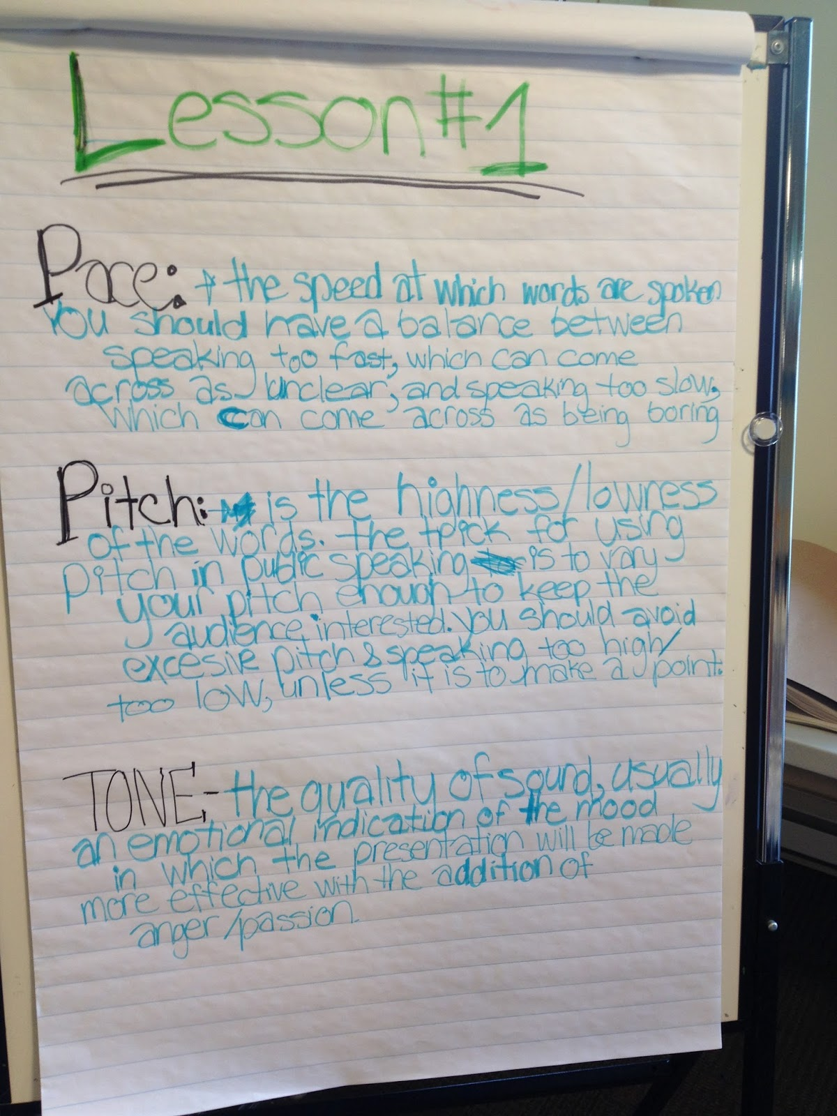 Persuasive essay why wii