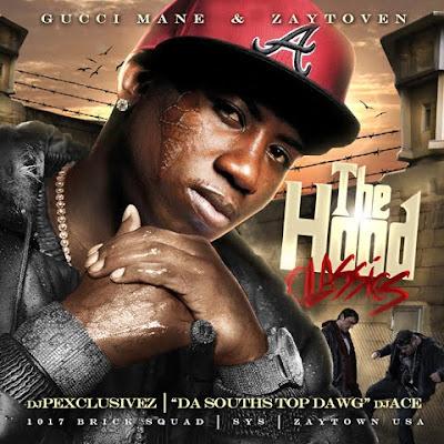 Gucci_Mane-The_Hood_Classics-(Bootleg)-2011-WEB