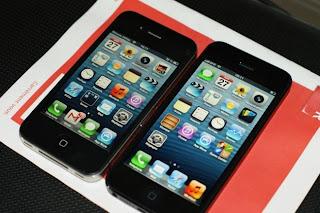 لماذا شحن البطارية سيء جدا في الهواتف الذكية الحديثة