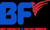 Keo nến silicon chất lượng cao tại công ty BF Việt Nam