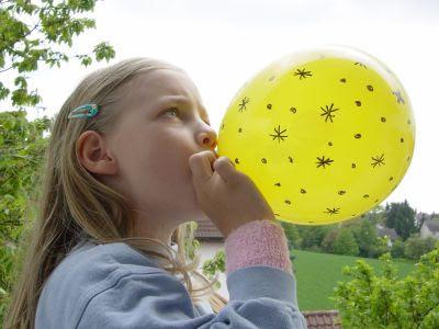 Qu pas antes del big bang kosmoslogos - Helio para inflar globos barato ...