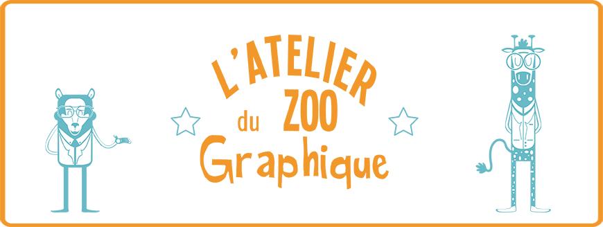 L'Atelier du Zoo Graphique