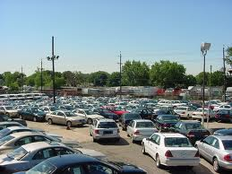 used car price guide