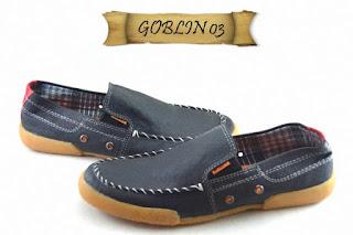 Sepatu Golbin, Sepatu Golbin Murah, Golbin Shoes, Sepatu Murah, Sepatu Online, Grosir Sepatu, Supllier Sepatu, Model sepatu 2015, Sepatu Terbaru, Jual