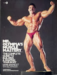 Mr. Olympia (Plume) (Paperback) by Samir Bannout, Bill Reynolds