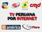 Tv Peruana Online