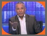 - برنامج على مسئوليتى أحمد موسى -- حلقة يوم الإثنين 27-7-2015