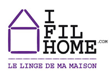 I FIL HOME