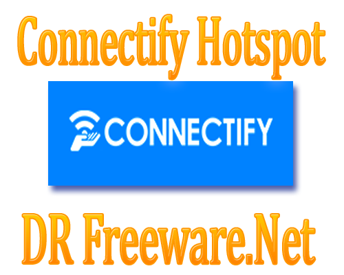 Connectify Hotspot 7.2.1.29658 Free Download