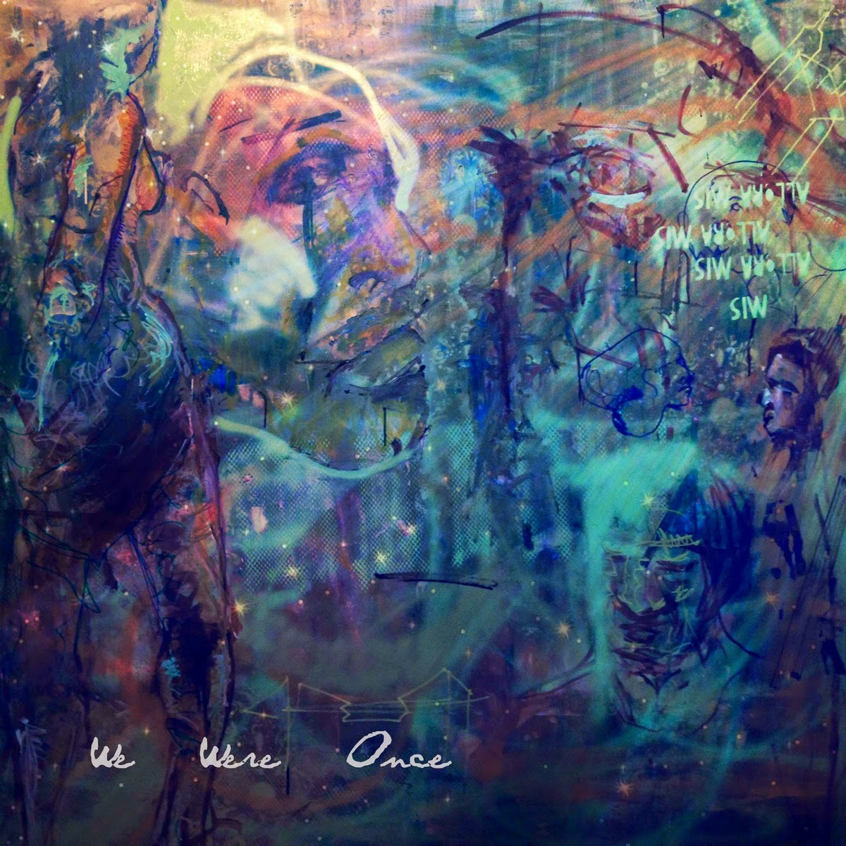 http://www.d4am.net/2014/12/allora-mis-we-were-once.html