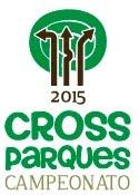 Cross Parques 2015 - Info e inscripciones