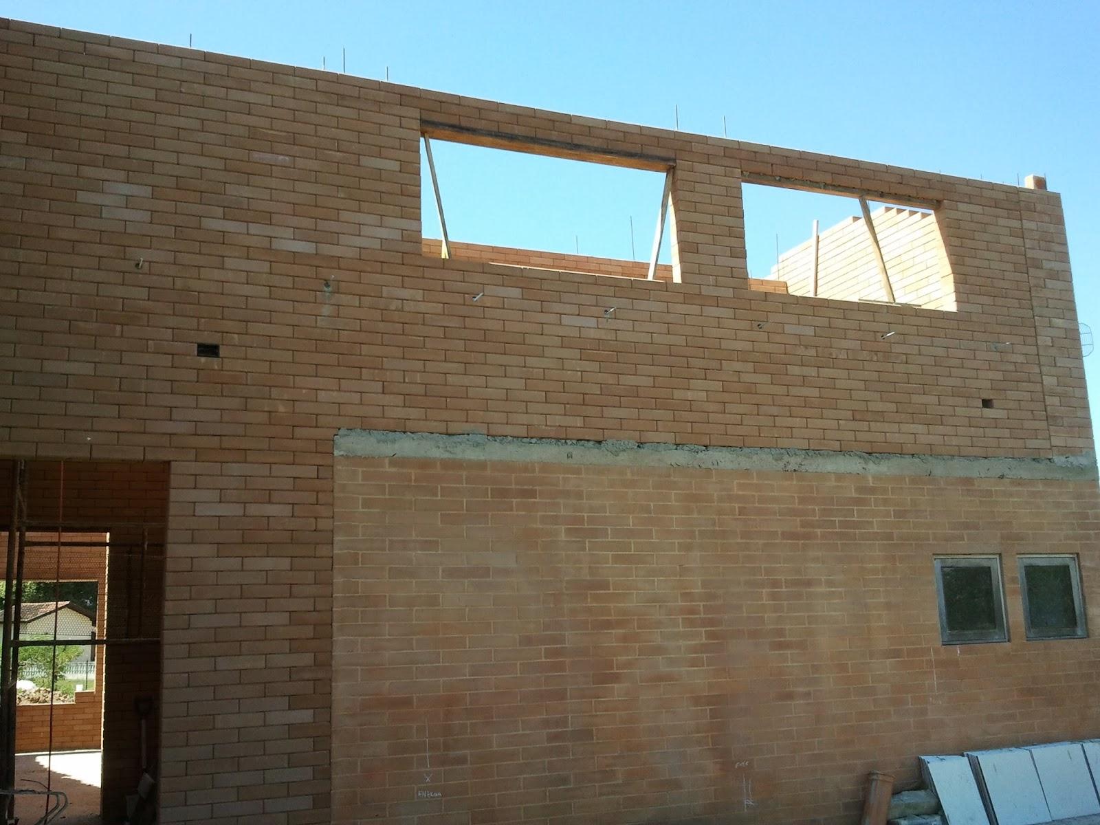 Construindo e Ampliando com Tijolo Solo cimento / Ecológico: Agosto  #0689C5 1600 1200