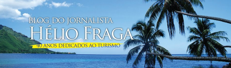 Blog do Hélio Fraga