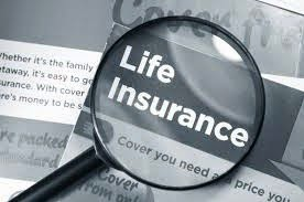 5 Life Insurance policy You Really Need to Cancel