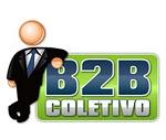 BLOG COMPANY B2B