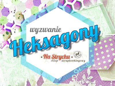 http://blog.na-strychu.pl/2015/05/wyzwanie-heksagony-plaster-miodu/