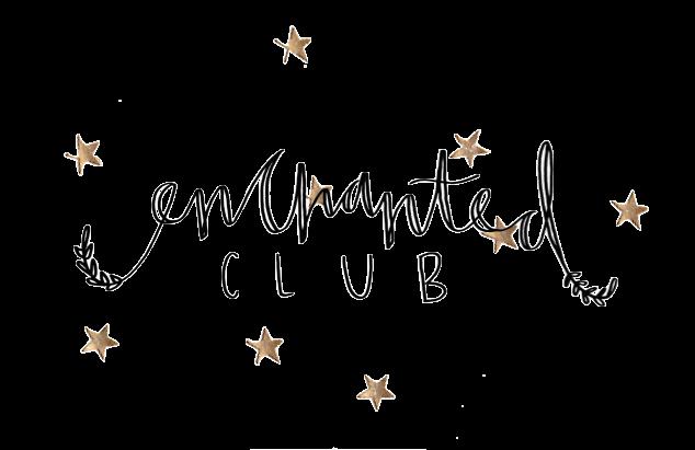 Enchanted Club