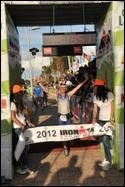 IRONMAN LANZAROTE 2012
