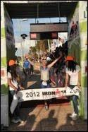 IRONMAN LANZAROTE 2012