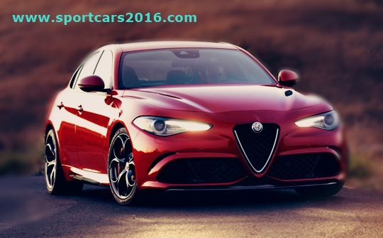 2017 alfa romeo giulia specs interior price usa automotive dealer. Black Bedroom Furniture Sets. Home Design Ideas