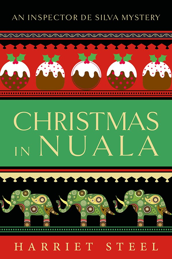 Christmas in Nuala