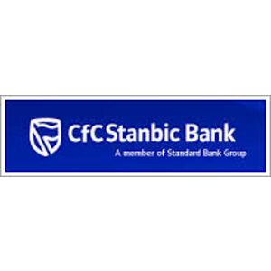 Standard Bank I Our History