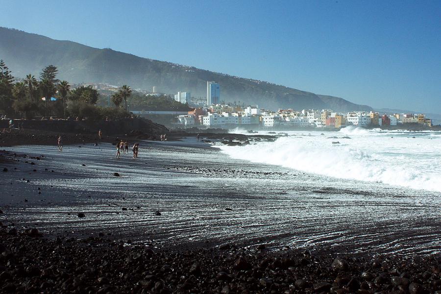 Landscapes of Tenerife - Page 6 Playas+de+tenerife