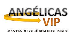 Angelicas Vip