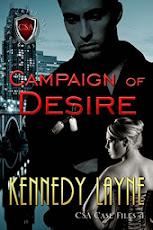 Campaign of Desire