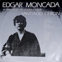 EDGAR MONCADA