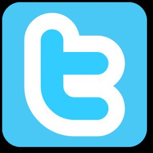 Seguenos en Twitter