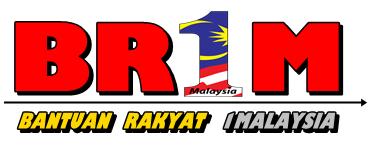 Contest Bantuan Rakyat 1Malaysia (BR1M) RM30