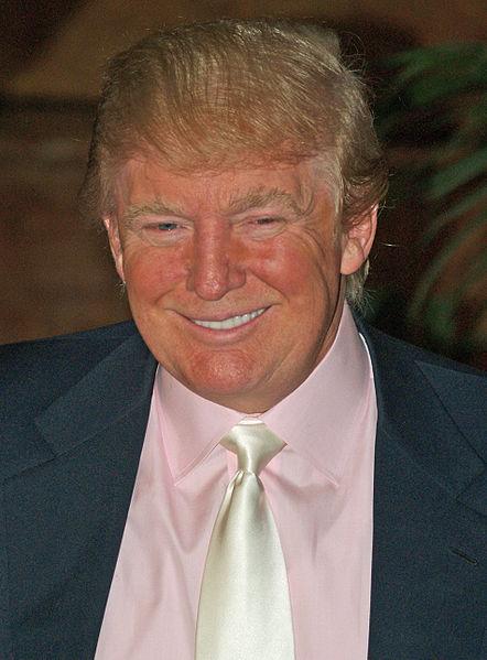 donald trump birth certificate. donald trump birth