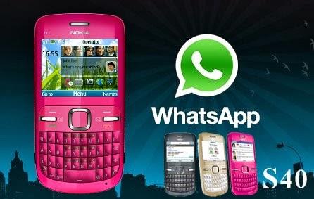 whatsapps40+Nokia+C3.jpg