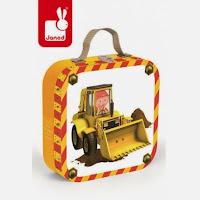 http://wyprawamama.pl/gry-podrozne-dla-dzieci/2589-puzzle-4w1-janod-lodka-jurka.html