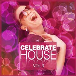 celebrate Download   Celebrate House Vol.3 (2013)