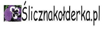 Ślicznakołderka.pl