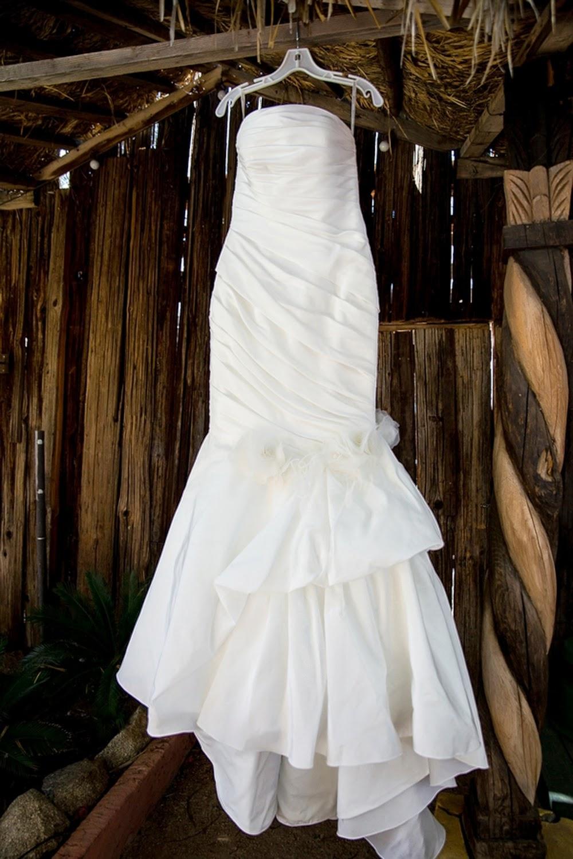 Sugar Skull Wedding Dress 48 New Please sit back and