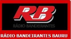 Radio Bandeirantes Bauru
