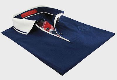 Andrew McAllister, camisas-hombre.es, polo, sportwear,