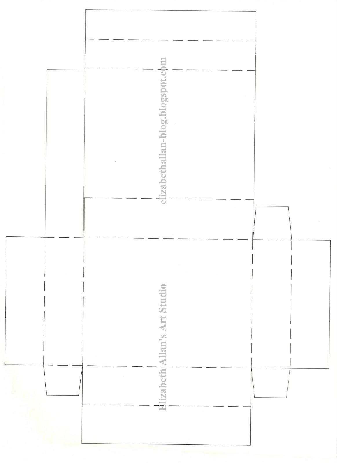 elizabeth allan u0026 39 s art studio  templates