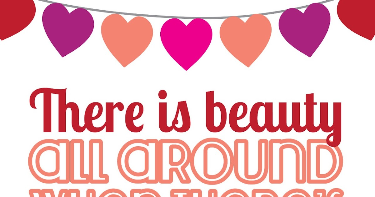 Lds printables love at home for Lovers home