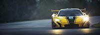 McLaren-F1GTR_P1GTR-Cadwell-073.jpg