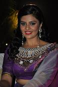 Srimukhi gorgeous photo shoot-thumbnail-8