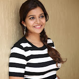 Swathi Photos at Bangaru Kodi Petta Movie Interview 146